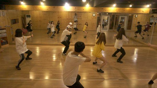 화목 pm7:10 동현T 수업