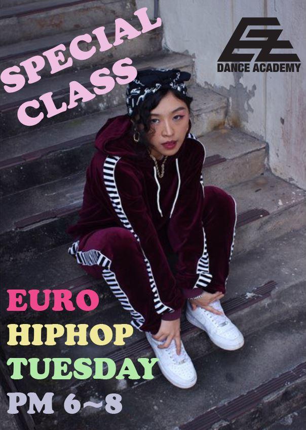 EURO-CLASS.JPG