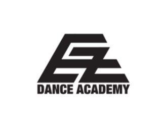 ♡ CLASS INFO ♡ 동탄이지댄스의 다양한  수업에 대한 간단한 설명입니다! CLICK!